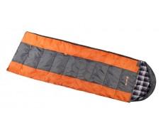 Спальный мешок Chanodug FX-8862