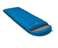 Спальный мешок Chanodug FX-8863
