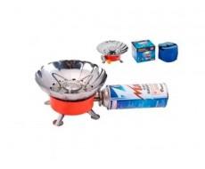 Печь газовая K205