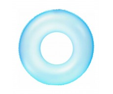 Круг надувной Bestway 36024 76 см