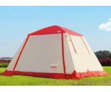 Палатка туристическая автомат Anyplace АТ-1074 210х180х120 см