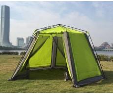 Палатка кухня Anyplace AT-1108, 3.6*3.15*2.0 м