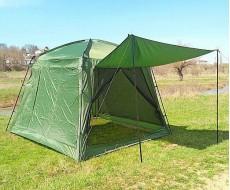 Палатка-кухня туристическая Easy Life XR 2051