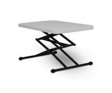 Пластиковый стол с регулируемой высотой AYSIS