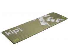 Матрас коврик самонадувной KIP Comfort 5 Camp