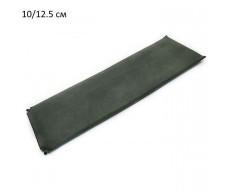 Самонадувающийся матрас коврик Chanodug GX-701