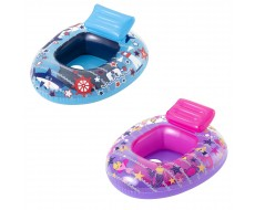 Детский плавательный круг Bestway 34126