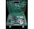 Набор инструментов Tools CR-V 121